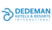 Dedeman Hotels